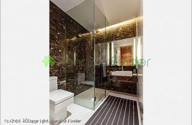 13 Sukhumvit,Thailand,1 Bedroom Bedrooms,1 BathroomBathrooms,Condo,Hyde Residence,Sukhumvit,5702