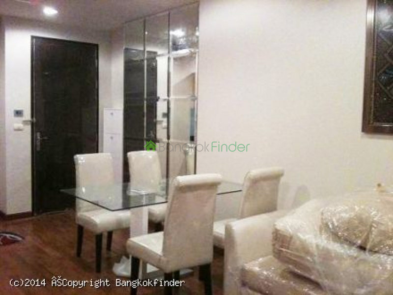 Chidlom,Thailand,1 Bedroom Bedrooms,1 BathroomBathrooms,Condo,The Address Chidlom,Chidlom,5703