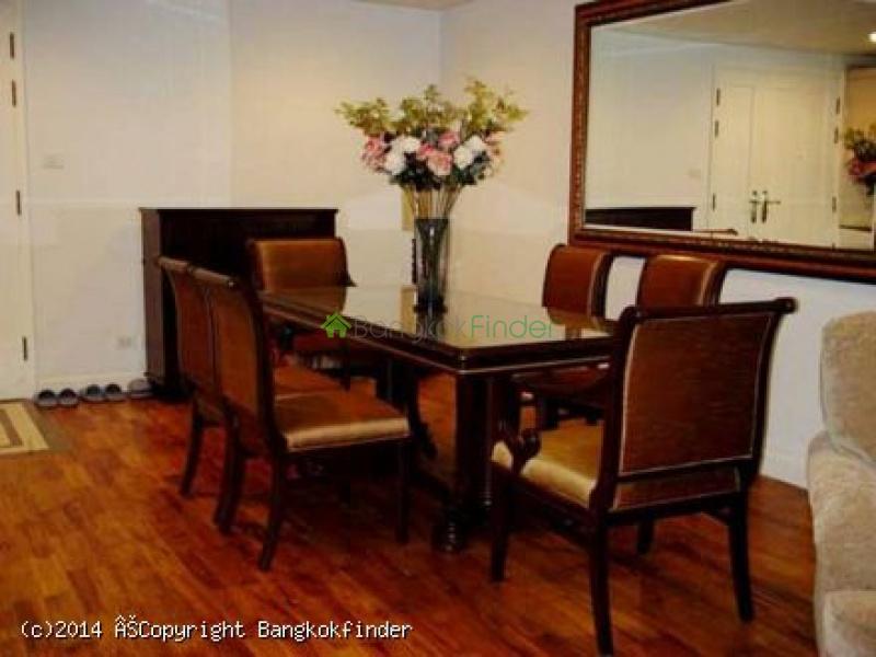 1 Sathorn,Silom,Thailand,2 Bedrooms Bedrooms,2 BathroomsBathrooms,Condo,Sathorn,5704
