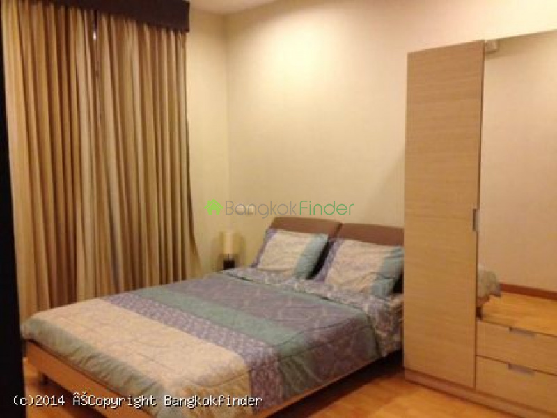 18 Sukhumvit,Asok,Thailand,2 Bedrooms Bedrooms,2 BathroomsBathrooms,Condo,AP Citismart 18,Sukhumvit,5706