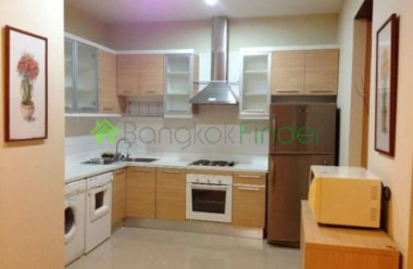 18 Sukhumvit,Thailand,2 Bedrooms Bedrooms,2 BathroomsBathrooms,Condo,AP Citismart 18,Sukhumvit,5707