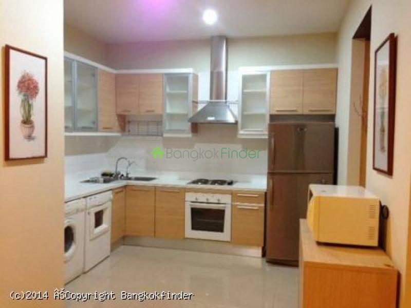 18 Sukhumvit,Thailand,2 Bedrooms Bedrooms,2 BathroomsBathrooms,Condo,AP Citismart 18,Sukhumvit,5707