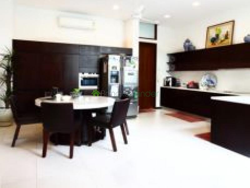 14/4 Soonvijai, Thailand, 6 Bedrooms Bedrooms, ,6 BathroomsBathrooms,House,For Rent,Soonvijai,5708