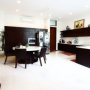 14/4 Soonvijai,Thailand,6 Bedrooms Bedrooms,6 BathroomsBathrooms,House,Soonvijai,5708