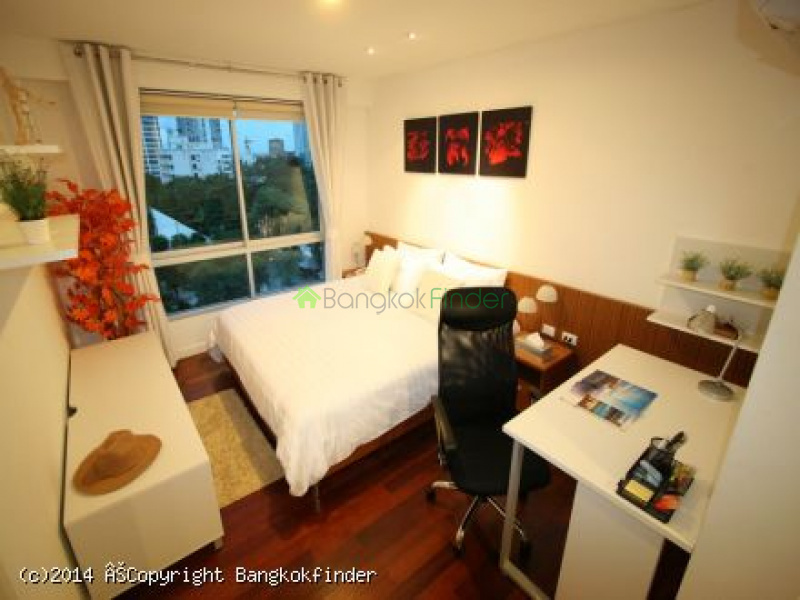 51 Sukhumvit, Thailand, 1 Bedroom Bedrooms, ,1 BathroomBathrooms,Condo,For Sale,49 Plus,Sukhumvit,5710