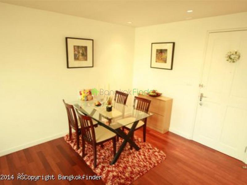 51 Sukhumvit, Thonglor, Thailand, 1 Bedroom Bedrooms, ,1 BathroomBathrooms,Condo,For Rent,49 Plus,Sukhumvit,5712