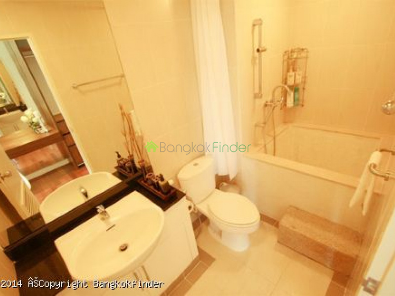 51 Sukhumvit,Thonglor,Thailand,1 Bedroom Bedrooms,1 BathroomBathrooms,Condo,Plus 49 II,Sukhumvit,5712