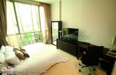 4 Thong Lo,Thailand,1 Bedroom Bedrooms,1 BathroomBathrooms,Condo,Quattro,Thong Lo,5713