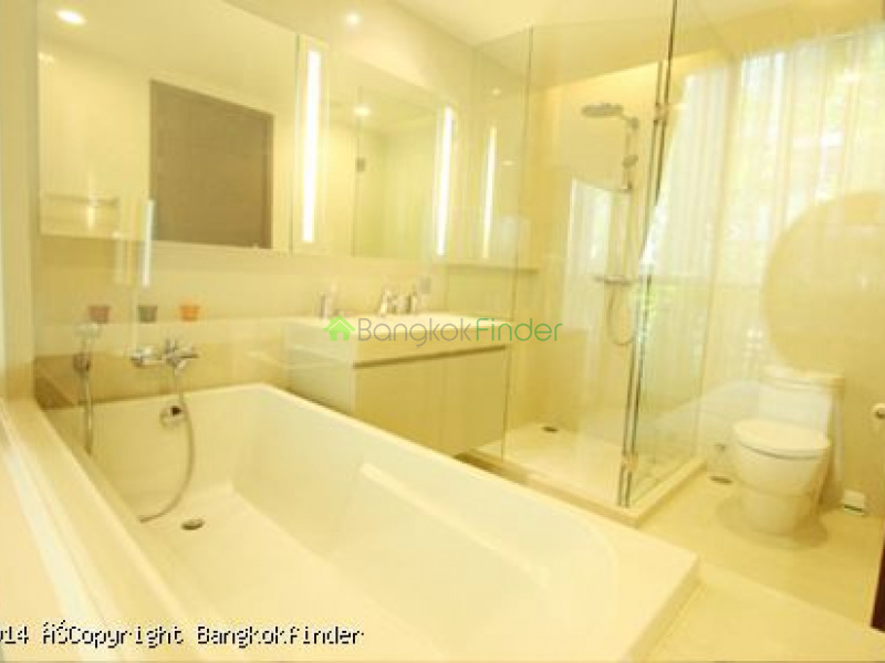 4 Thong Lo, Thailand, 1 Bedroom Bedrooms, ,1 BathroomBathrooms,Condo,For Sale,Quattro by Sansiri,Thong Lo,5713