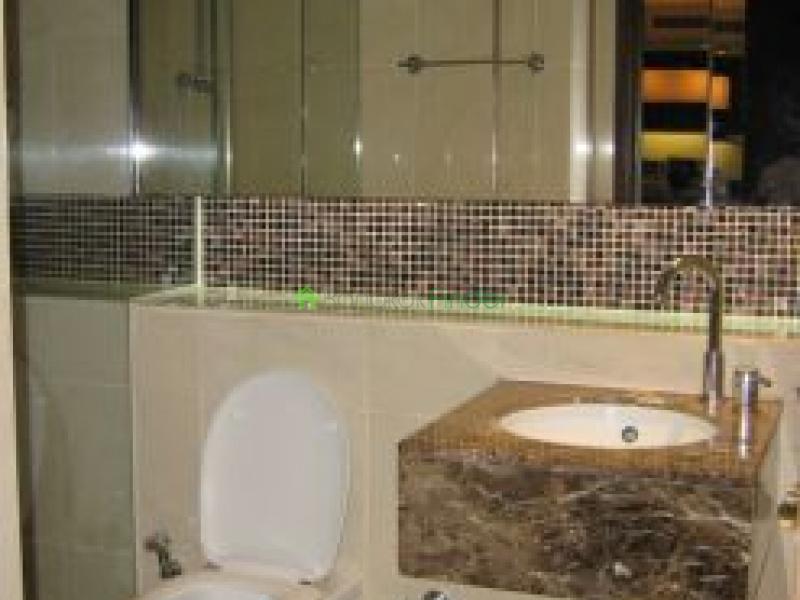 16 Sukhumvit,Asok,Thailand,2 Bedrooms Bedrooms,2 BathroomsBathrooms,Condo,The Lakes,Sukhumvit,5714