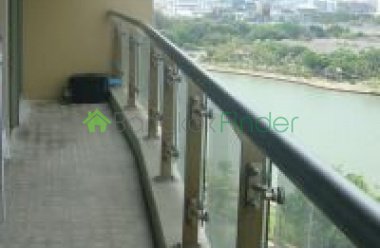 16 Sukhumvit,Asok,Thailand,2 Bedrooms Bedrooms,2 BathroomsBathrooms,Condo,The Lakes,Sukhumvit,5714