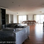 Pattanasin, Sathorn, Thailand, 4 Bedrooms Bedrooms, ,5 BathroomsBathrooms,Apartment,For Rent,Baan Suanplu,Pattanasin,5716