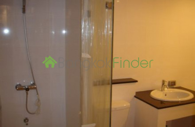 39 Sukhumvit,Thailand,1 Bedroom Bedrooms,1 BathroomBathrooms,Condo,The Amethyst,Sukhumvit,5717
