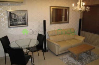 26 Sukhumvit,Phrom Phong,Thailand,1 Bedroom Bedrooms,1 BathroomBathrooms,Condo,Regent on the Park 1,Sukhumvit,5720