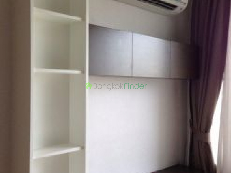 Bangkok condo for rent, Sukhumvit thonglor thailand