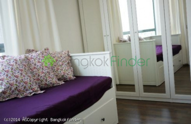 62 Sukhumvit,On Nut,Thailand,2 Bedrooms Bedrooms,2 BathroomsBathrooms,Condo,The Room 62,Sukhumvit,5723