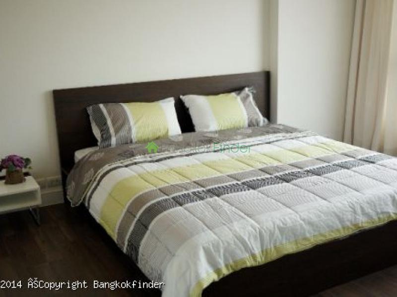 62 Sukhumvit,On Nut,Thailand,2 Bedrooms Bedrooms,2 BathroomsBathrooms,Condo,The Room 62,Sukhumvit,5723