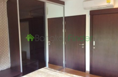 42 Sukhumvit,Ekamai,Thailand,1 Bedroom Bedrooms,1 BathroomBathrooms,Condo,The Address 42,Sukhumvit,5724