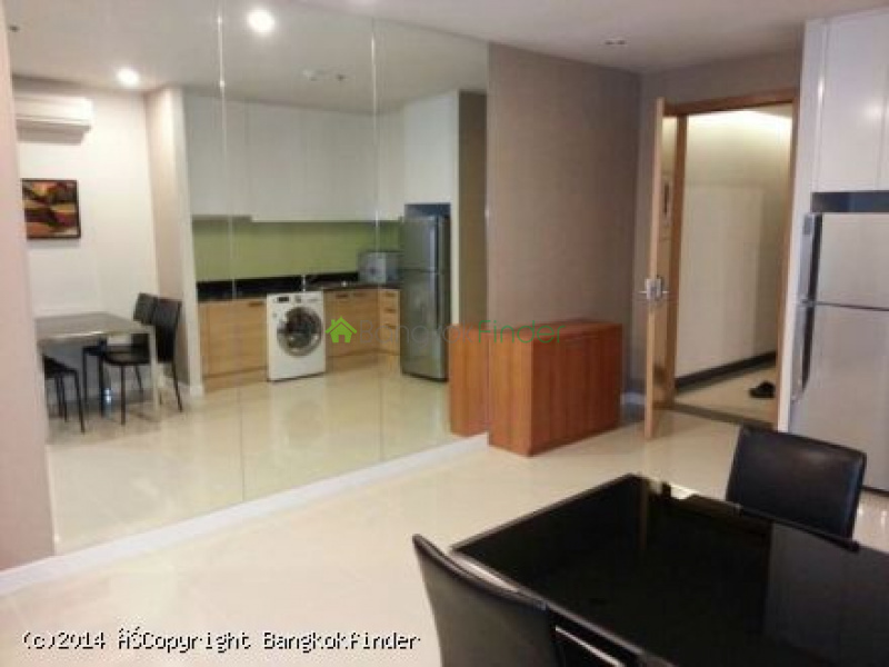 36 Phetburi,Phetburi,Thailand,2 Bedrooms Bedrooms,2 BathroomsBathrooms,Condo,The Circle,Phetburi,5726