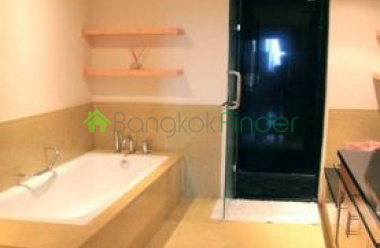 Sathorn, Sathorn, Thailand, 3 Bedrooms Bedrooms, ,3 BathroomsBathrooms,Condo,For Rent,Sky Villas,Sathorn,5731