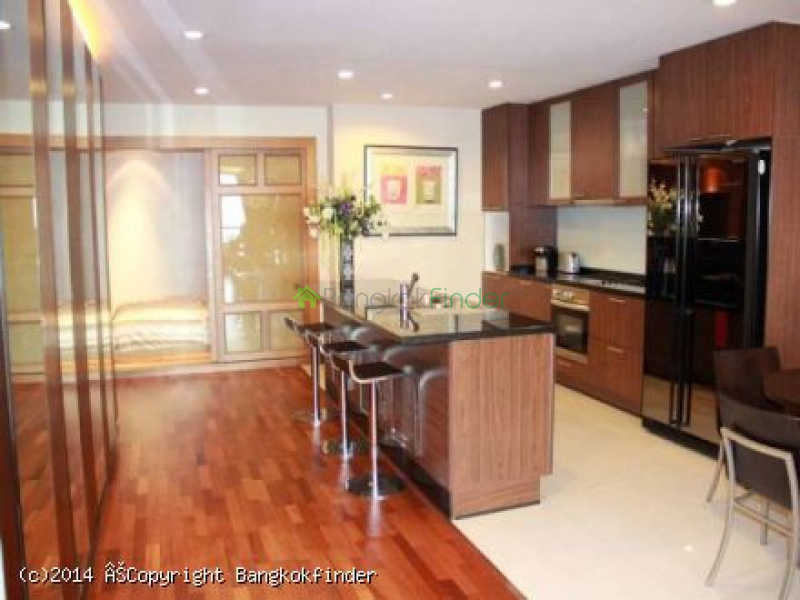 Sathorn- Sathorn- Thailand, 3 Bedrooms Bedrooms, ,3 BathroomsBathrooms,Condo,For Rent,Sky Villas,Sathorn,5731