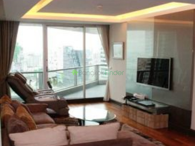 Sathorn,Sathorn,Thailand,3 Bedrooms Bedrooms,3 BathroomsBathrooms,Condo,Sky Villas,Sathorn,5732