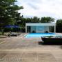 Bang Na, Bangna-Srinakarin, Thailand, 4 Bedrooms Bedrooms, ,4 BathroomsBathrooms,Apartment,For Rent,Garden Towers,Bang Na,5734