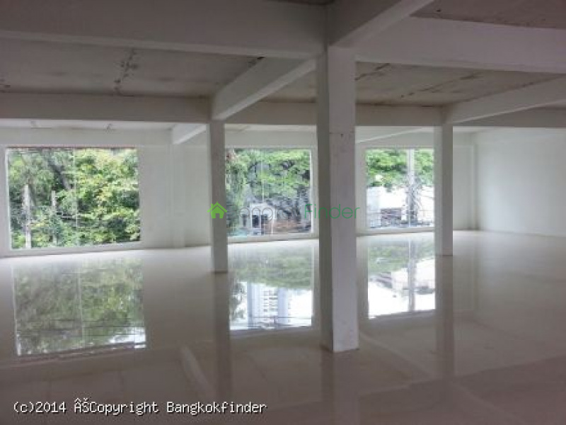 39 Sukhumvit,Sukhumvit,Thailand,1 Bedroom Bedrooms,1 BathroomBathrooms,House,Sukhumvit,5735