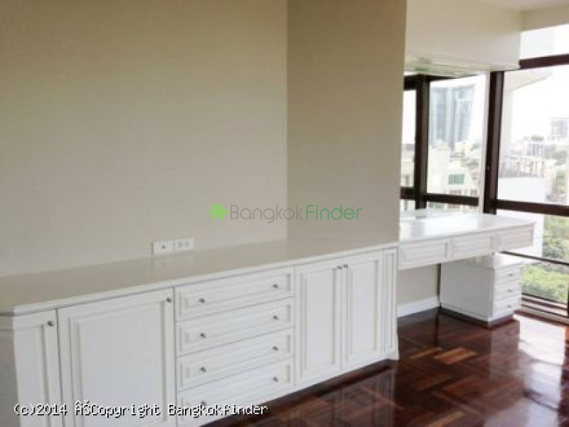 53 Sukhumvit,Thonglor,Thailand,3 Bedrooms Bedrooms,3 BathroomsBathrooms,Condo,Waterford Park,Sukhumvit,5736