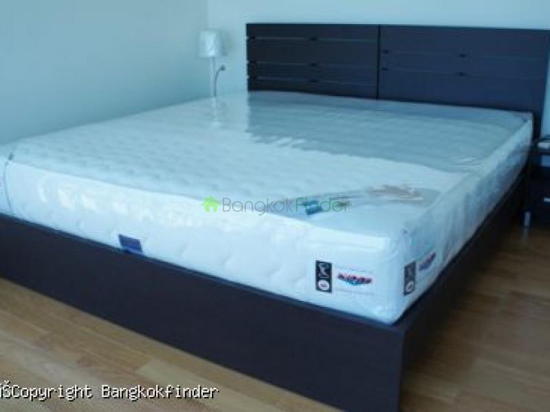31 Sukhumvit,Asok,Thailand,2 Bedrooms Bedrooms,2 BathroomsBathrooms,Condo,Royce Residence,Sukhumvit,5739