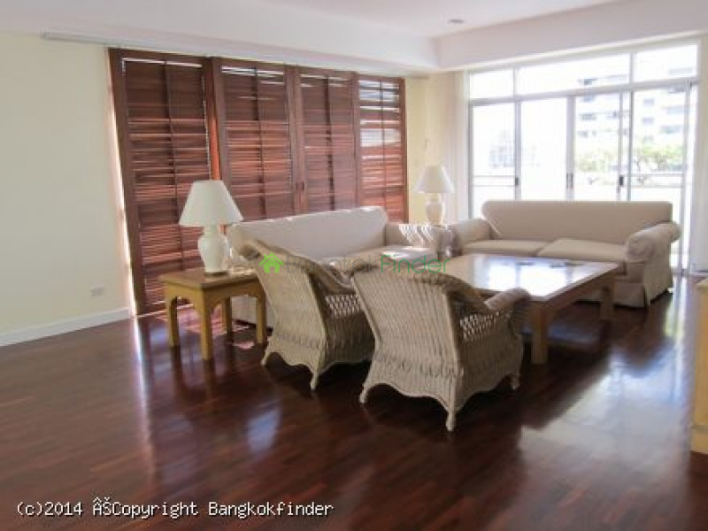 10 Ekamai, Ekamai, Thailand, 3 Bedrooms Bedrooms, ,2 BathroomsBathrooms,Condo,For Sale,La Cascade,Ekamai,5740