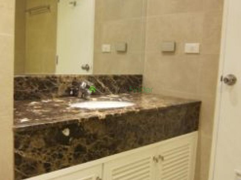 10 Ekamai,Ekamai,Thailand,3 Bedrooms Bedrooms,2 BathroomsBathrooms,Condo,La Cascade,Ekamai,5740