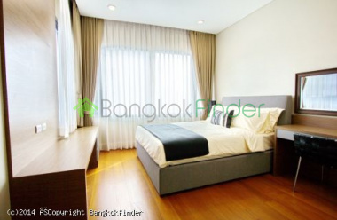24 Sukhumvit,Phrom Phong,Thailand,3 Bedrooms Bedrooms,3 BathroomsBathrooms,Condo,Bright Sukhumvit 24,Sukhumvit,5745