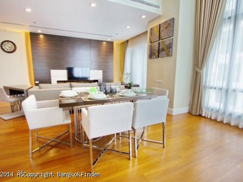 24 Sukhumvit,Phrom Phong,Thailand,3 Bedrooms Bedrooms,3 BathroomsBathrooms,Condo,Bright Sukhumvit 24,Sukhumvit,5745
