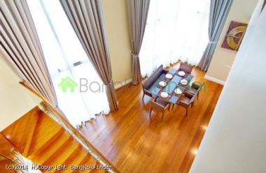 24 Sukhumvit,Phrom Phong,Thailand,3 Bedrooms Bedrooms,3 BathroomsBathrooms,Condo,Bright Sukhumvit 24,24 Sukhumvit,5746