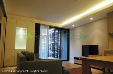 61 Sukhumvit,Ekkamai,Thailand,1 Bedroom Bedrooms,1 BathroomBathrooms,Condo,Mode,Sukhumvit,5747