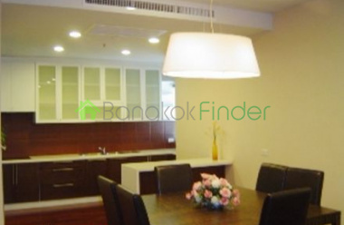 55 Sukhumvit, Sukhumvit, Thailand, 2 Bedrooms Bedrooms, ,2 BathroomsBathrooms,Condo,For Sale,Noble Ora,Sukhumvit,5748
