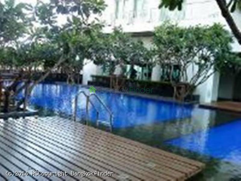 55 Sukhumvit,Sukhumvit,Thailand,2 Bedrooms Bedrooms,2 BathroomsBathrooms,Condo,Noble Ora,Sukhumvit,5748
