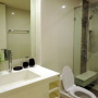 8 Phiphat, Sathorn, Thailand, 1 Bedroom Bedrooms, ,1 BathroomBathrooms,Apartment,For Rent,Collezio Sathorn,Phiphat,5749
