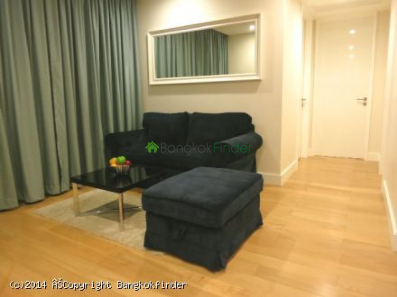 8 Phiphat,Sathorn,Thailand,2 Bedrooms Bedrooms,2 BathroomsBathrooms,Apartment,Collezio Sathorn,Phiphat,5750