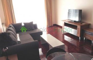 21 Sukhumvit, Sukhumvit, Thailand, 2 Bedrooms Bedrooms, ,1 BathroomBathrooms,Condo,For Rent,Asoke Place,Sukhumvit,5752