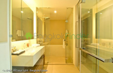 Sathorn-Riverside,Thailand,Condo,The River Klapsons,5758