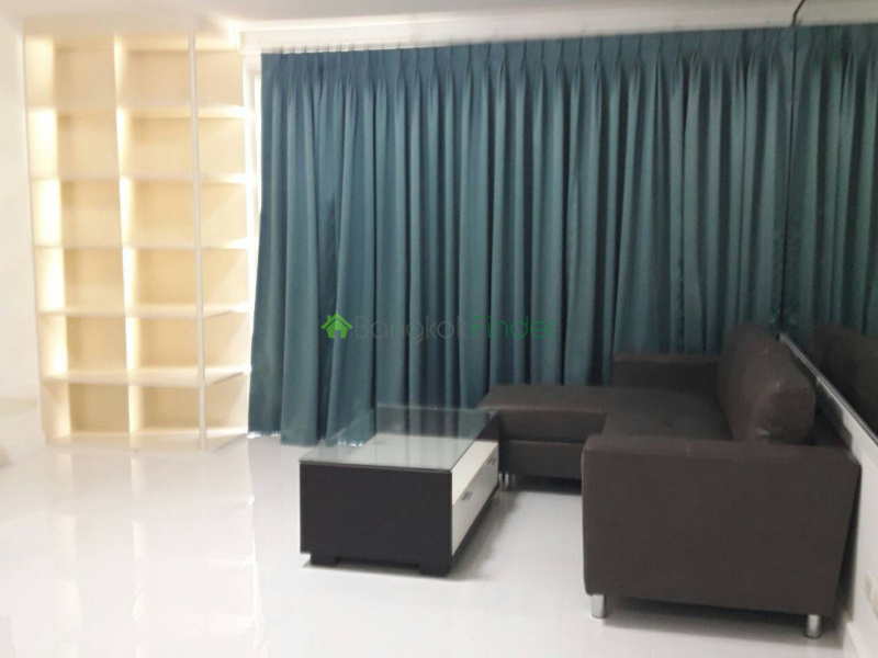 thonglor-condo-2bedroom-rent, clover, thonglo