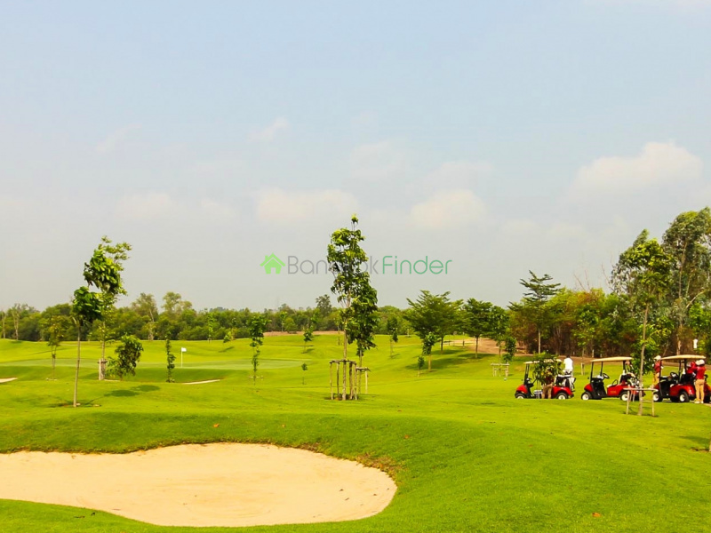 golf course for sale thailand, Ayutthaya,Bangkok,Thailand,Land,5791, golf course for sale in bangkok, premium golf course property for sale, buy golf courses, golf course investment, golf course professional,