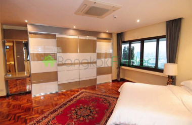 Nana BTS 3 Bedrooms Bedrooms,3 Bathrooms,Condo,Soi 11,5794, condo investment