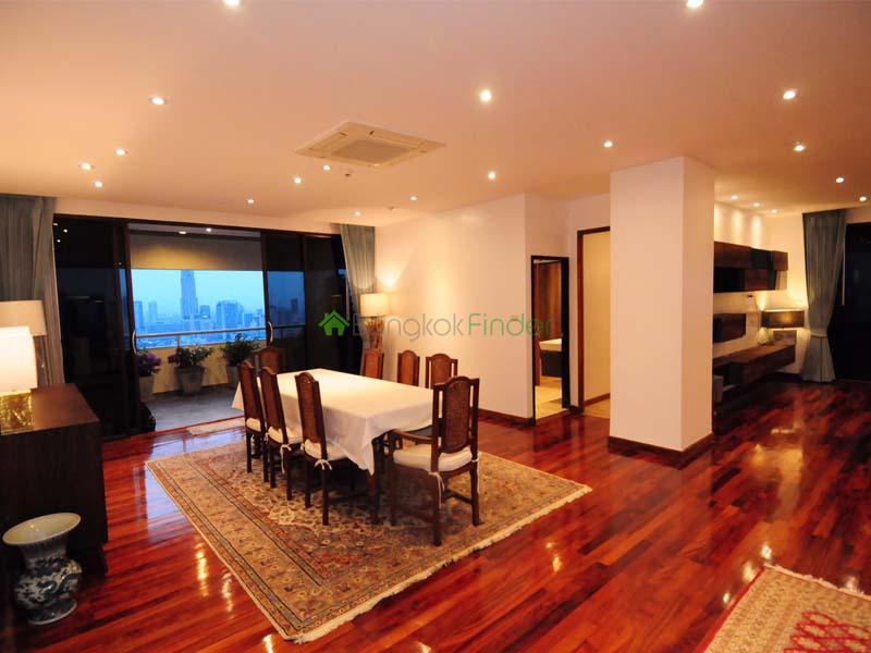 Nana BTS 3 Bedrooms Bedrooms,3 Bathrooms,Condo,Soi 11,5794, condo investment