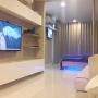 12 Sukhumvit Soi 5 Sukhumvit Rd,Klongtoey Nua Watthana,Ploenchit,Bangkok,Thailand,1 Bedroom Bedrooms,1 BathroomBathrooms,Condo,Liv@5,12 Sukhumvit Soi 5 Sukhumvit Rd,7,5796