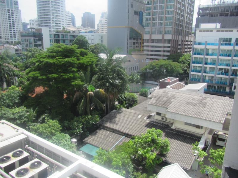 12 Sukhumvit Soi 5 Sukhumvit Rd, Klongtoey Nua Watthana, Ploenchit, Bangkok, Thailand, 1 Bedroom Bedrooms, ,1 BathroomBathrooms,Condo,For Sale,Liv@5,12 Sukhumvit Soi 5 Sukhumvit Rd,7,5796