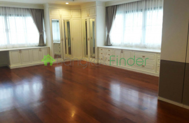 Nana,Bangkok,Thailand,4 Bedrooms Bedrooms,4 BathroomsBathrooms,Condo,Tower Park,5798
