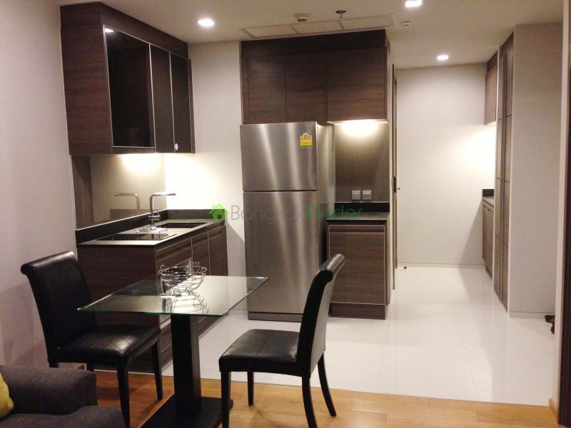 Thonglor Condos for Rent, Thonglor,Bangkok,Thailand, Keyne By Sansiri